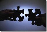 puzzle_edited